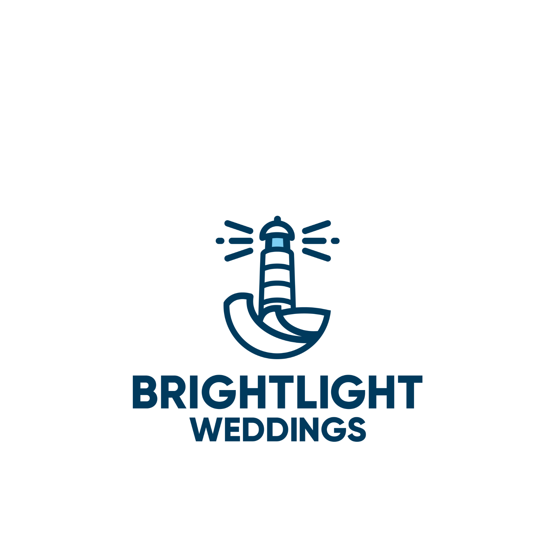 Brightlight Weddings
